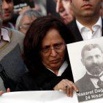 104 أعوام على مذابح الأرمن.. ولا تزال تركيا ترفض الاعتراف بالإبادة