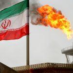 إيران تقول العقوبات الأمريكية على قطاعها النفطي ستدمر استقرار السوق