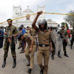الهند: 3 سنوات بالخدمة العسكرية لمواجهة البطالة