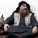 فرنسا تحذر من التسجيل المصور لزعيم داعش