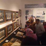 في ذكرى ثورة 1919.. مقتنيات نادرة لسعد زغلول بمتحف الفنون الجميلة بالإسكندرية
