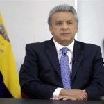 الإكوادور تواجه مشاكل في معالجة تكدس جثث ضحايا كورونا