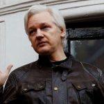 القضاء البريطاني يرفض إطلاق سراح مؤسس ويكيليكس