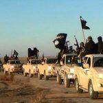 دير شبيجل: تركيا كانت تمرر الراغبين في الانضمام لـ«داعش» عبر أراضيها