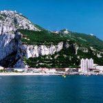 إسبانيا: حققنا انتصارا في النزاع مع بريطانيا على جبل طارق