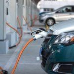 اتفاقية بين القاهرة وبكين لتصنيع السيارات الكهربائية في مصر