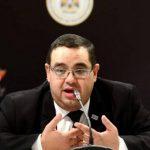 هيئة الاستثمار: طرح 4 مناطق حرة بمصر للمرة الأولى في 15 عاما