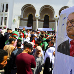 الطيب بلعيز.. سقوط أولى «الباءات الثلاث» في الجزائر