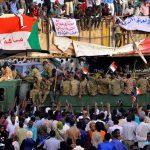 عالميا وعربيا وداخليا.. آخر تطورات الأزمة في السودان
