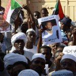 حزب الأمة السوداني يطالب البشير بتسليم السلطة لقيادة عسكرية