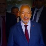 تسريبات تونس.. هل يريد الإخوان نقل المعركة من البرلمان لقصر قرطاج؟