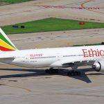أوروبا ترفع حظر تحليق طائرة بوينج 737 ماكس مطلع 2021