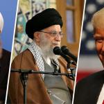 إيران: تصنيف أمريكا للحرس الثوري منظمة إرهابية