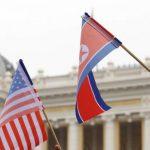 بيونجيانج تحذر أمريكا من نتيجة لا تحمد عقباها بسبب موقفها في المحادثات النووية