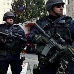 أمريكا تعتقل جنديا سابقا لصلته بهجوم على سفارة بيونجيانج في إسبانيا