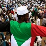 قاض: عشرات القضاة السودانيين سيخرجون في مسيرة بالخرطوم