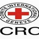 الصليب الأحمر لـ«الغد»: نأمل سرعة وصول لقاح كورونا إلى غزة