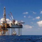 لبنان يطلق دورة تراخيص الغاز البحري الثانية