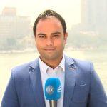 مراسلنا يرصد تفاصيل زيارة جوتيريش إلى القاهرة