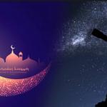 تعرف على أبرز الأعمال الدرامية لشهر رمضان 2019