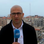 مؤشرات لقبول الاحتلال الإسرائيلي تركيب هواتف عمومية للأسرى