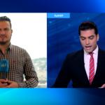 الشعب الجزائري يصر على رحيل كل رموز السلطة السابقة وفي مقدمتها الباءات الثلاث
