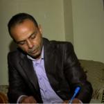 شعراء يهجرون القصائد بسبب تردي الأوضاع المعيشية في غزة