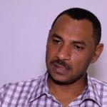 المحتجون وقوى المعارضة في السودان يتمسكون بنقل السلطة لحكم مدني