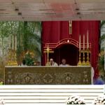 كنائس العالم تصلي لسريلانكا بالتزامن مع احتفالات عيد الفصح