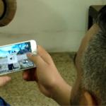 العراق يحظر لعبة «ببجي»