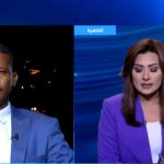 محلل يكشف ملامح المجلس الذي سيدير المرحلة الانتقالية في السودان