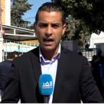دعوة لإضراب جديد في تونس