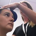 دون تدخل جراحي.. تقنية جديدة لعلاج أمراض المخ في أستراليا