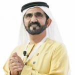 الإمارات النموذج التنموي المفضل للشباب العربي.. وهذا ما قاله محمد بن راشد