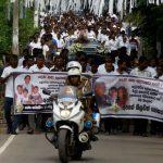 نائب وزير الدفاع في سريلانكا: أحد منفذي تفجيرات عيد القيامة امرأة