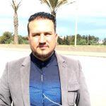 مراسلنا: المراقبون لا يستبعدون إعلان حالة الطوارئ في الجزائر