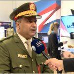 مسؤول ليبي: قطر وتركيا تعملان على زعزعة الاستقرار في ليبيا