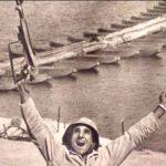 تعرف على أشهر أغنية لاحتفالات ذكرى تحرير سيناء