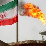 مسؤولان أمريكيان: لا مهلة للصين بشأن وقف مشترياتها من النفط الإيراني