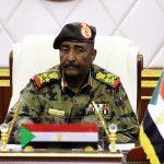 زيارة وفد قطري تطيح بوكيل وزارة الخارجية السودانية