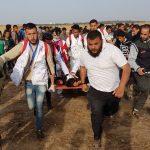 مركز حقوقي فلسطيني يطالب المحكمة الجنائية بالتحقيق في جرائم الاحتلال