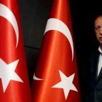 محلل: تركيا ترى أن الاتحاد الأوروبي لا يحق له قانونا ترسيم الحدود البحرية