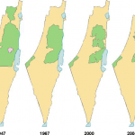 دبلوماسيون لـ«الغد»: البحث عن شبكة أمان عربية للقضية الفلسطينية