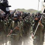 رويترز تركيا تعتقل 22 يشتبه في انتمائهم لتنظيم داعش