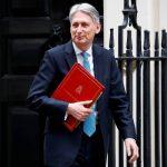 توقعات بالتوصل لاتفاق مع حزب العمال البريطاني بشأن الخروج من الاتحاد الأوروبي
