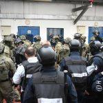 الخارجية الفلسطينية:حريّة الأسرى والمعتقلين تتصدر أهم أولوياتنا
