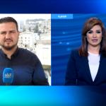 ثاني الباءات تسقط.. تفاصيل انسحاب بوشارب من جبهة التحرير بالجزائر