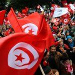 تصاعد الاحتجاجات الفئوية في تونس