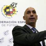 إسبانيا تغير نظامي كأس الملك وكأس السوبر