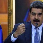 بهذه الإجراءات.. فنزويلا تسعى لمواجهة أزمة الكهرباء